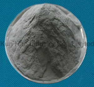 High Alumina Cement A700 with Good Quality pictures & photos