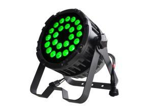 24pcsx10W 4 in 1 PAR Lights Lamp for Club Stage Discos Party pictures & photos