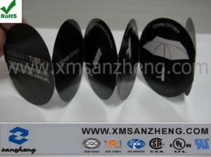 New Design Umbrella Instruction Manual (SZXY156) pictures & photos