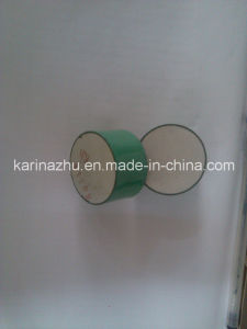 Metal-Oxide Varistor for Surge Arrester pictures & photos