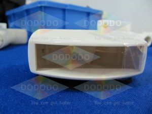 Ultrasound Transducer Probe Housing for Ge C358 pictures & photos