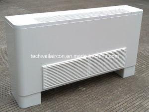 CE Cert 2-Tube Universal Fan Coil pictures & photos