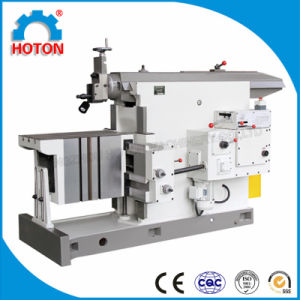Mechanical Shaping Machine With CE Approved (BC6085) pictures & photos