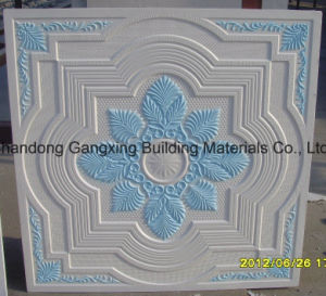 Glassfiber Reinforced Gypsum (GRG) Ceiling Board pictures & photos