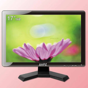 Best 19inch CCTV Monitor with 3D Digital Noise Reduction pictures & photos