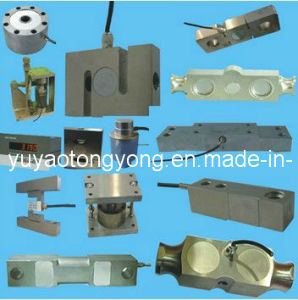 All Kinds Load Cell pictures & photos
