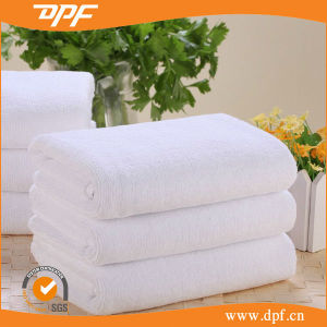 Hot Sell Hotel Luxury Cotton Bath Towel (DPF060559) pictures & photos