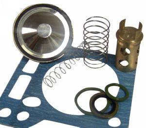 2901021702 Atlas Copco Air Compressor Part Oil Stop Valve Kit pictures & photos