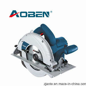 235mm 2000W 9inch Premium Quality Circular Saw (AT3606) pictures & photos