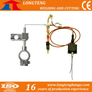 Best Selling Cutting Machine Used Auto Gas Igniter Ignition Device pictures & photos
