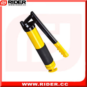 500cc High Pressure Hand Operated Grease Gun pictures & photos