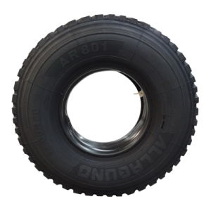 Allround Longmarch Triangle Brand TBR Bus Truck Tyres, Radial Truck Tire (9.00R20, 10.00R20, 11.00R20, 12.00R20, 12.00R24) pictures & photos