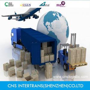 Air Freight/Air Cargo/Air Shipping From Kongkong/Shenzhen/Shanghai/Beijing/ China to Sao Paulo, Santos, Rio De Janeiro