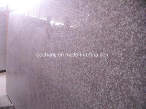 G687 Chinese Pink Granite Big Slab pictures & photos