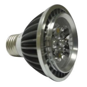 5W PAR20 LED Spot Light pictures & photos