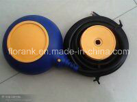 Round Shape Float Switch (FS-4) pictures & photos