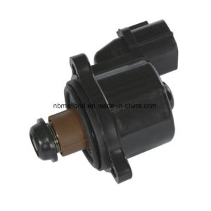 Mitsubishi Idle Air Control Valve MD628117 pictures & photos