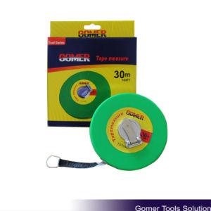 Fiberglass Tape Measure (T07046)