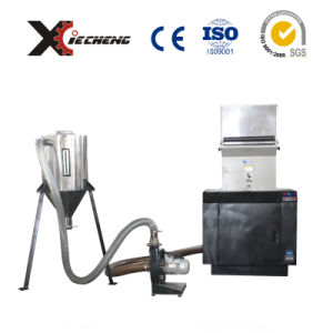 Silence Plastic Crusher Machinery Blade pictures & photos