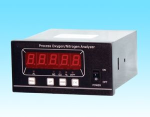 Oxygen Analyzer pictures & photos