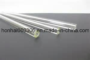 Tubular Gauge Glass Tubing pictures & photos