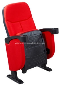 Low Price Cheap Cinema Movie Theater Chair (2003) pictures & photos