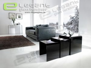 Coffee Furniture Set -CB001D pictures & photos