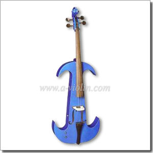 4/4 Laminated Colorful Electric Cello (CE001/CE003/CE005) pictures & photos