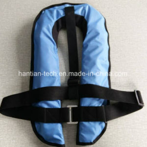 Inflatable Snorkel Vest for Sale (HT117) pictures & photos
