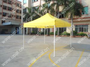 3X3m Steel Folding Tent, Pop up Tent and Gazebo (FTS33) pictures & photos