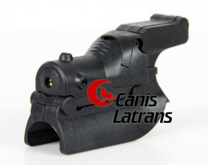 Red Laser Device / Laser Sight for 1911 Cl20-0022 pictures & photos