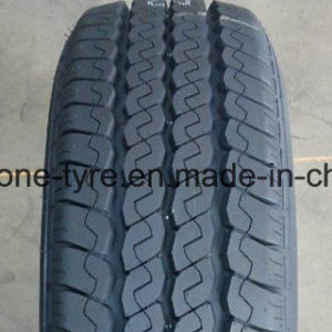 New Car Tires From China Top Manufacturer with All The Internatioanl Certificates pictures & photos