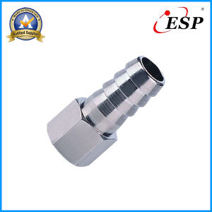 Pipe Fittings (PHTF)