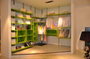 Wardrobe Closet Ilwd05 pictures & photos