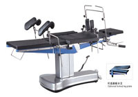 Multi-Purpose Operating Table (model JT-1A) pictures & photos