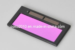 High Grade Quality Welding Filter pictures & photos