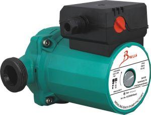 Circulating Pump (RS20/9) pictures & photos
