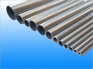 S32304 / 2304 / 1.4362 Seamless Stainless Steel Pipe / Tube pictures & photos
