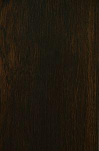 Hot Design Vinyl Flooring (plank flooring) pictures & photos