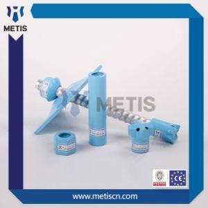 Metis R25n High Quality Thread Bolt