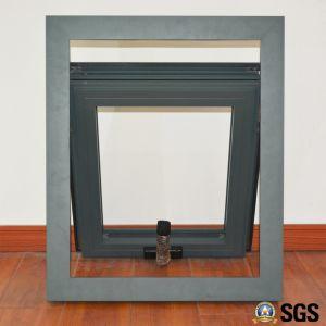 High Quality Aluminum Profile Awning Window, Aluminium Window, Aluminum Window, Window K05010 pictures & photos