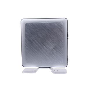 Intel Pentium Baytrail J2900 Quad-Core Mini PC (JFTCK664N) pictures & photos