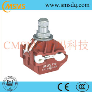 1kv Flameproof Insulation Piercing Connector- (JCF2-95/10 FVO) pictures & photos