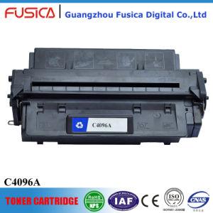 Laserjet Printer Toner Cartridge for HP C4096A / Toner Cartridge Supplier