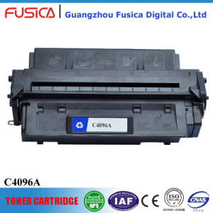 Toner Cartridge C4096A for use in HP LaserJet 2100/2200 SERIES