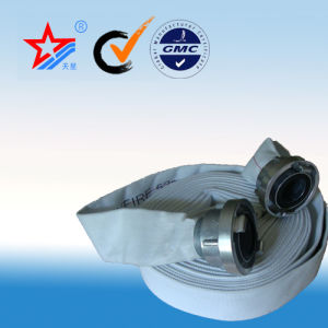 Aluminum Storz Coupling for Fire Hose pictures & photos