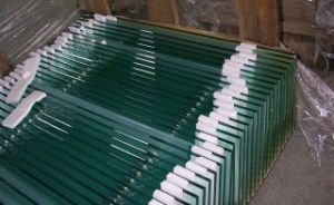Toughened Glass (BL-G108)