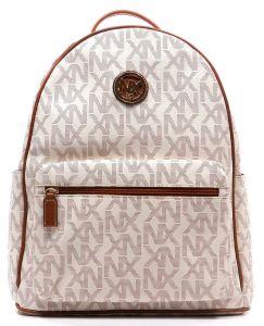 Best Designer Leather Bags Online Fashion Handbags Womens New Leather Handbag Brands Online pictures & photos