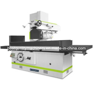 Well-Sold M7163*1250/1600/2000 Surface Grinding Machine