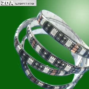 IP65 Gel Waterproof LED Strip Light